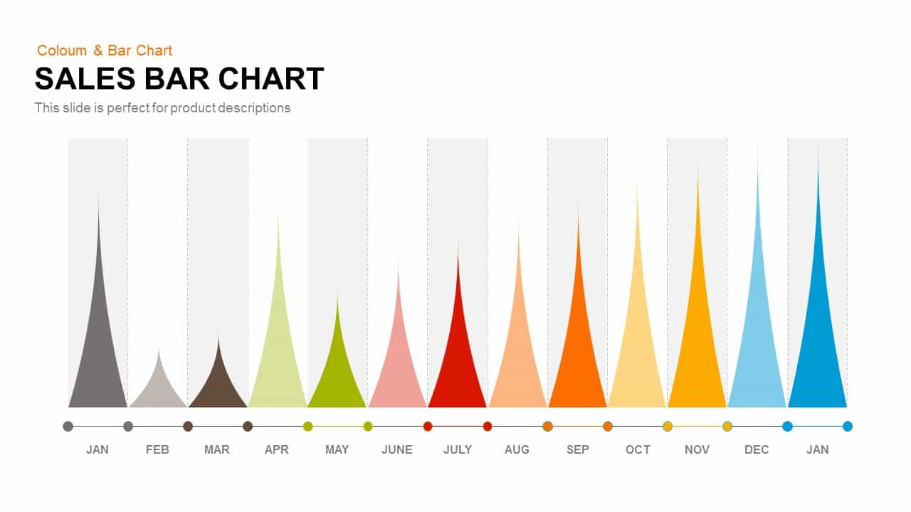 Excel bar graph templates image collections templates example excel bar chart templates gallery templates example free download excel bar graph templates choice image templates alramifo Choice Image