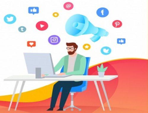 Best Way to Plan Social Media Marketing Strategy