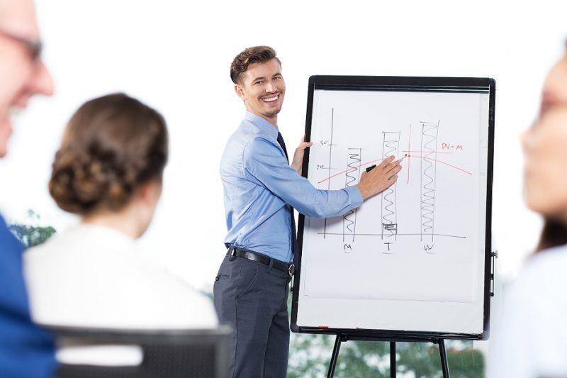 presentation-guidelines