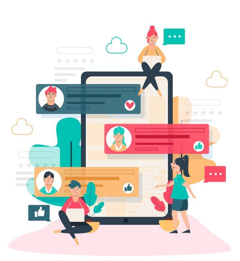 Quarterly-Business-Review-Presentation