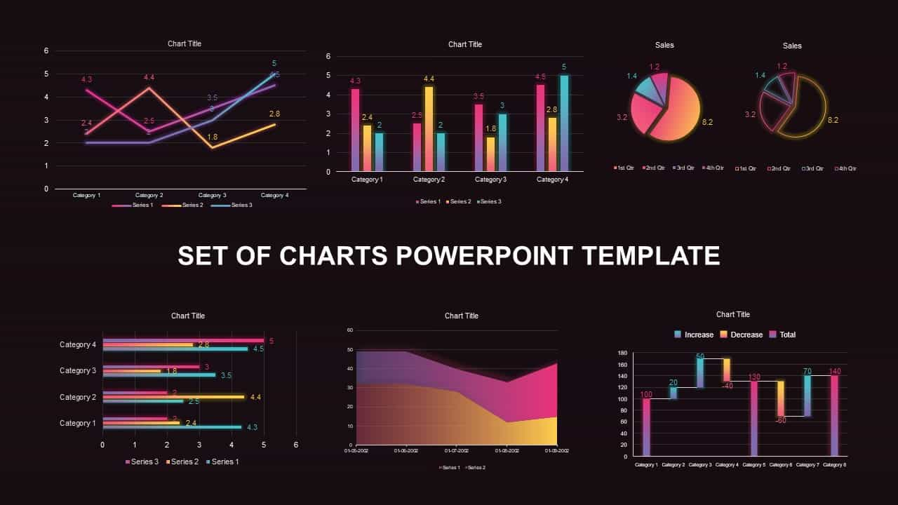https://slidebazaar.com/items/set-chart-powerpoint-template/