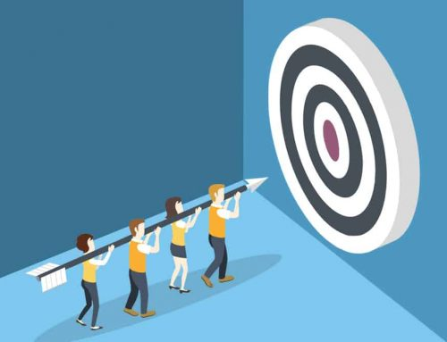 Role of teamwork in project success