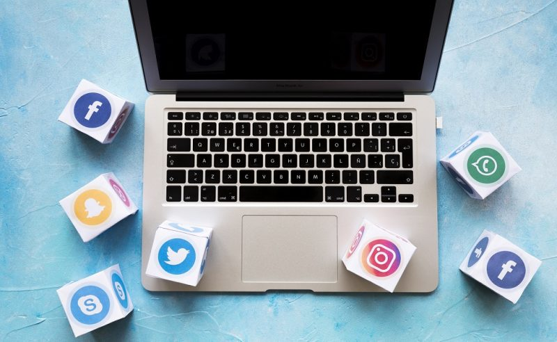 impact-of-social-media-on-consumer