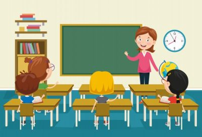Advantages of Infographics for Education