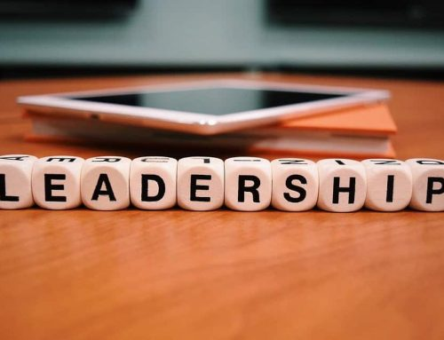 Common Leadership Styles – Identify Which One Suits You