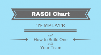 Project Management Overviews on the Basis of RACI or RASCI Matrix
