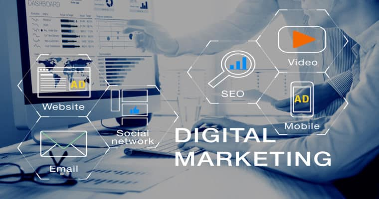 How to Create Better Digital Marketing Strategies