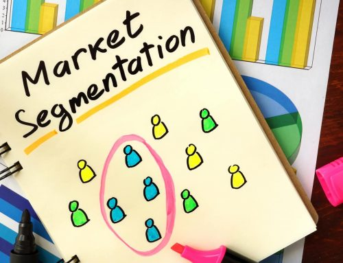 How does market segmentation help you to get maximum results?