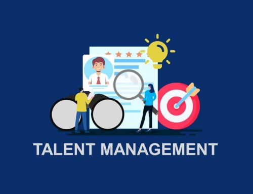 Talent management: a guide for HR professionals