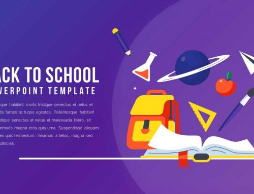 25+ must added luxury PowerPoint templates