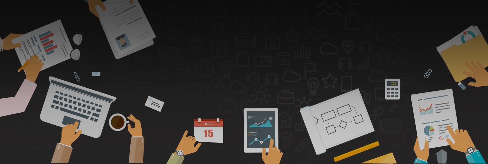 Professional PowerPoint Templates and Keynote Slides - Slidebazaar
