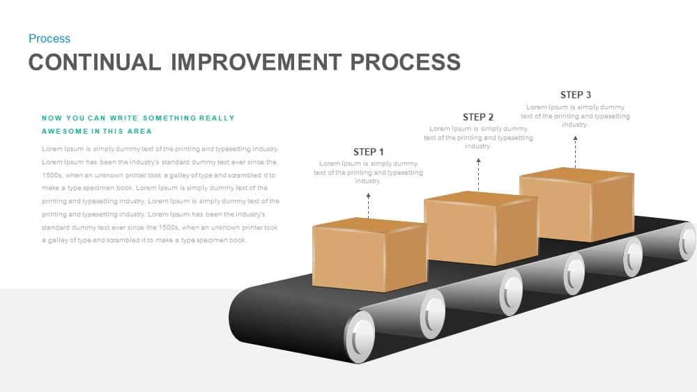 516 Continuous Improvement Illustrations, Royalty-Free Vector Graphics &  Clip Art - iStock