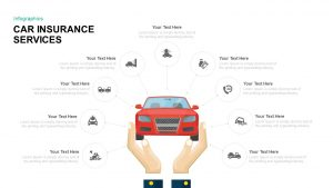Car Insurance PowerPoint Template & Keynote Presentation
