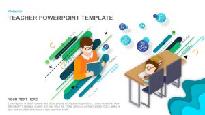 PowerPoint Templates for Teachers