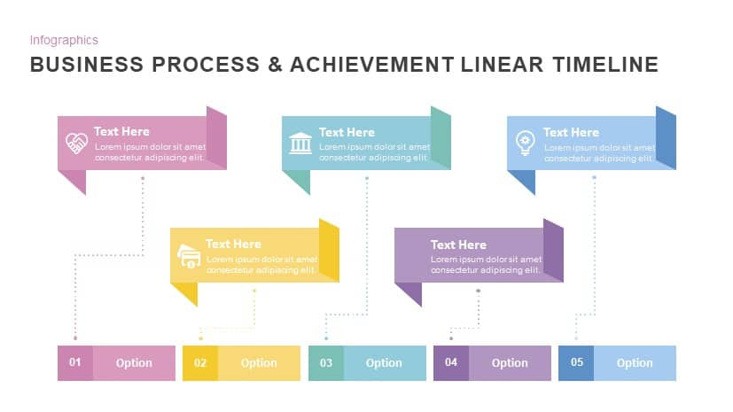 timeline templates for powerpoint