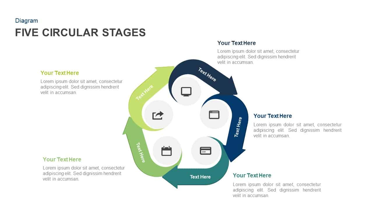 circular-stages-powerpoint-template-and-keynote-slide