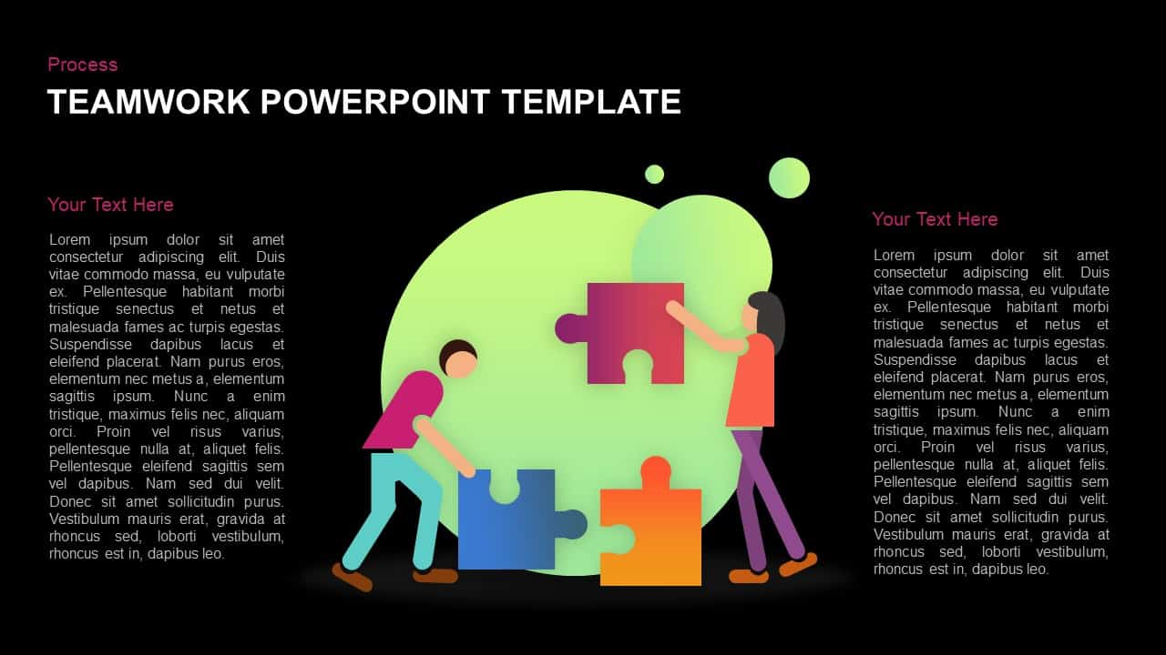 teamwork-puzzle-powerpoint-template-and-keynote-slide