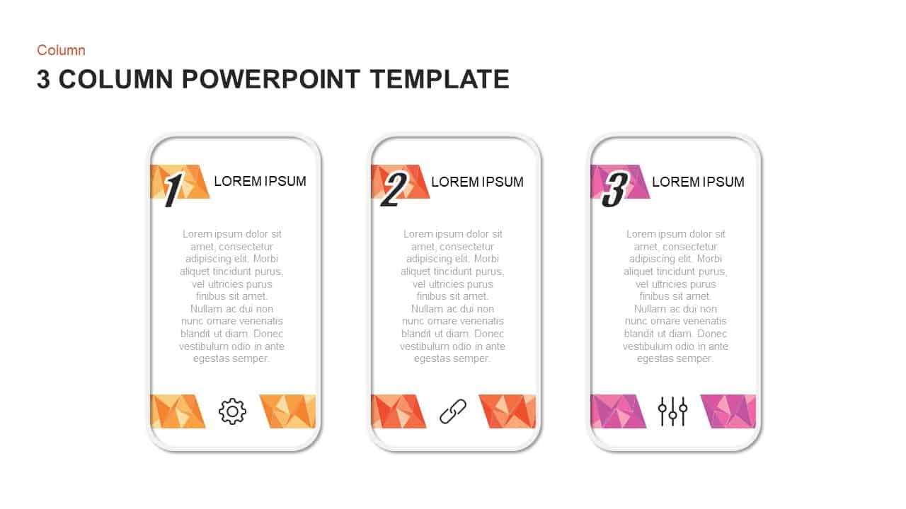 Academic Powerpoint Template from slidebazaar.com