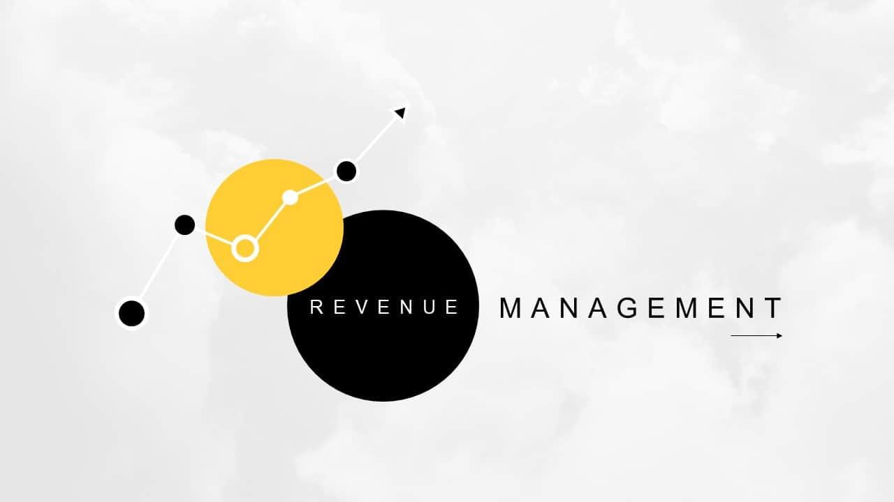Revenue Management PowerPoint Template