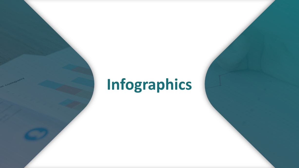 Corporate Business PowerPoint Presentation Infographic Template