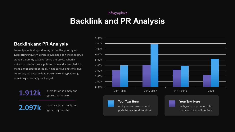 competitor analysis-p4