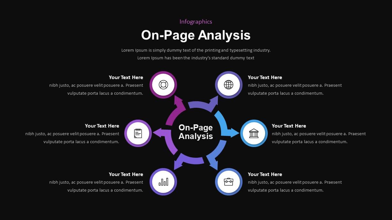 competitor analysis-p6