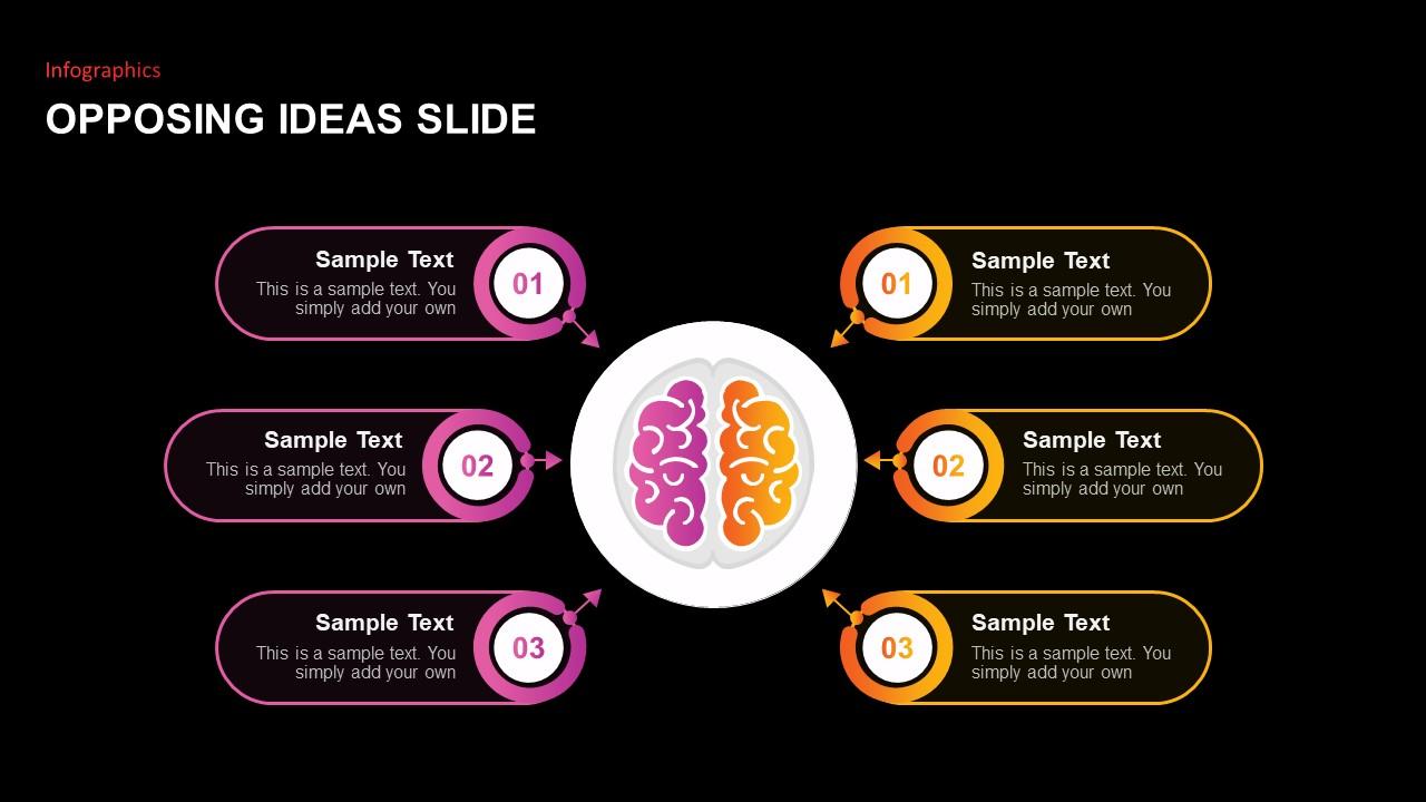 powerpoint-slide-opposing-ideas-2